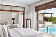 Amirandes Grecotel Exclusive Resort: Villa PP