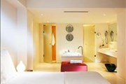 Amirandes Grecotel Exclusive Resort: Luxury One Bedroom Suite