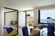 Amirandes Grecotel Exclusive Resort: Deluxe JUnior Bungalow Suite