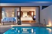 Amirandes Grecotel Exclusive Resort: Amirandes VIP Suite  2Br