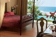 Grecotel Mandola Rosa: Villa Iolas-Private Pool