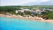 Ilio Mare Hotels & Resorts