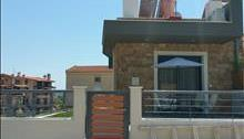 3 bedroom Maisonette  in Nikiti  RE0168