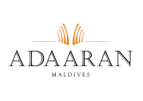 Adaaran Maldives Resort